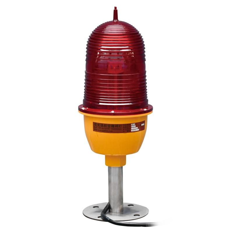 GPS航空障碍灯,GPS航空障碍灯优点,GPS航空障碍灯厂家,GPS航空障碍灯价格